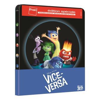 [Débats / BD] Les Blu-ray Disney en Steelbook - Page 14 Vice-v10