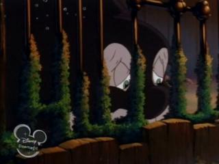 [Toon Disney] La Petite Sirène (1992-1994) - Page 2 Vlcsn102