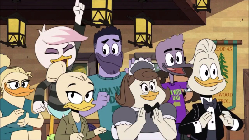 La Bande à Picsou [Disney XD - 2017] - Page 10 Vlcsn200