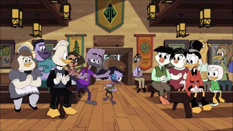 La Bande à Picsou [Disney XD - 2017] - Page 10 Vlcsn201