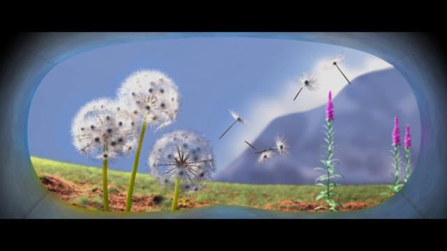 Les Aventures d'Olaf [Disney - 2020] - Page 3 Vlcsn213