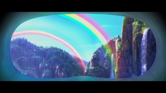 Les Aventures d'Olaf [Disney - 2020] - Page 3 Vlcsn214