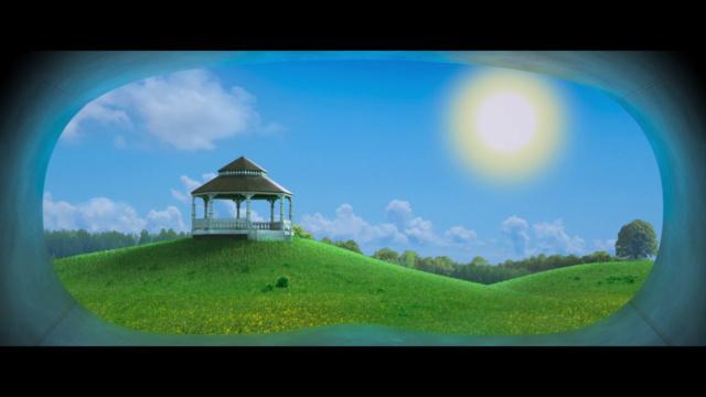 Les Aventures d'Olaf [Disney - 2020] - Page 3 Vlcsn216