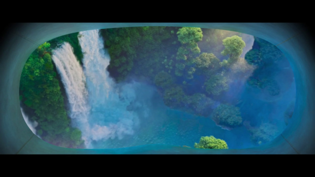 Les Aventures d'Olaf [Disney - 2020] - Page 3 Vlcsn219