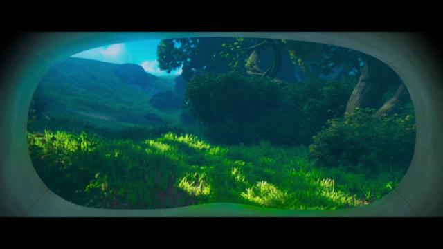 Les Aventures d'Olaf [Disney - 2020] - Page 3 Vlcsn223