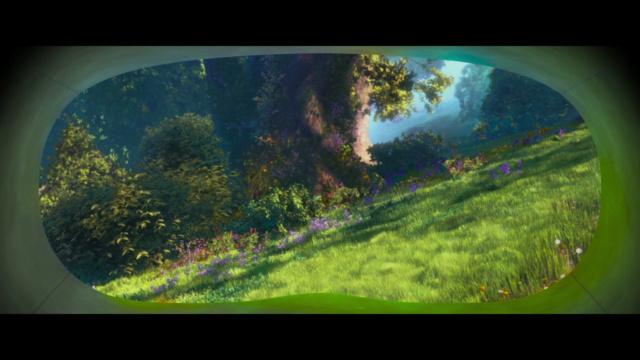 Les Aventures d'Olaf [Disney - 2020] - Page 3 Vlcsn224