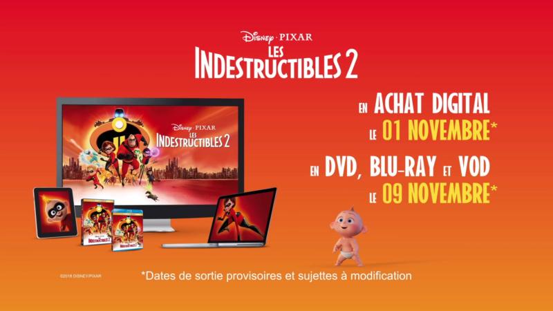 Les Indestructibles 2 [Pixar - 2018] - Page 15 Vlcsna18
