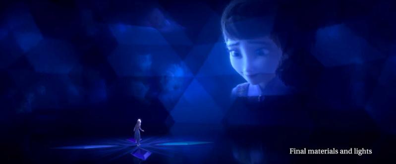 La Reine des Neiges II [Walt Disney - 2019] - Page 28 Vlcsna41