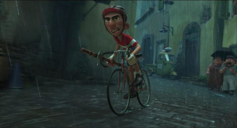 Luca [Pixar - 2021] - Page 7 Vlcsna46