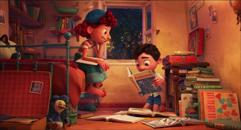 Luca [Pixar - 2021] - Page 7 Vlcsna47
