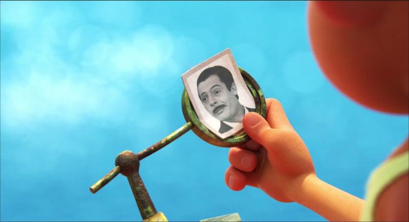 Luca [Pixar - 2021] - Page 7 Vlcsna48