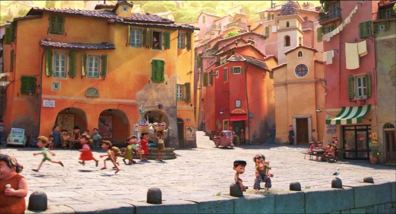 Luca [Pixar - 2021] - Page 7 Vlcsna51