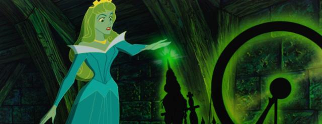 """Les Princesses Disney """"Version Ralph 2.0"""" : Vos préférées ? Vlcsna51"""