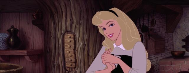 """Les Princesses Disney """"Version Ralph 2.0"""" : Vos préférées ? Vlcsna52"""