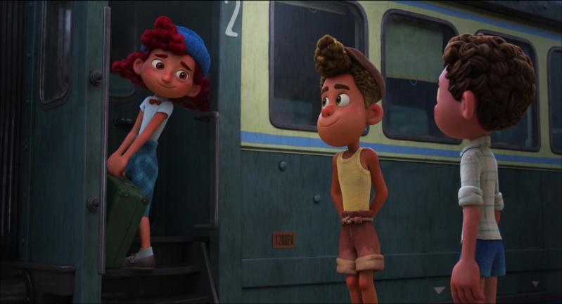 Luca [Pixar - 2021] - Page 7 Vlcsna53
