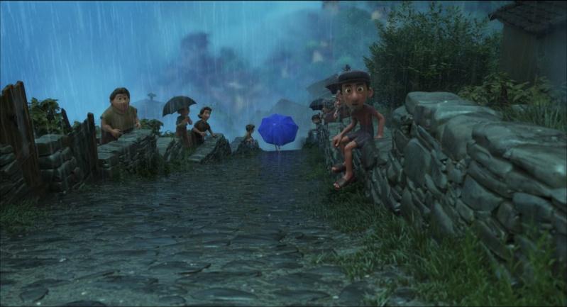 Luca [Pixar - 2021] - Page 7 Vlcsna55