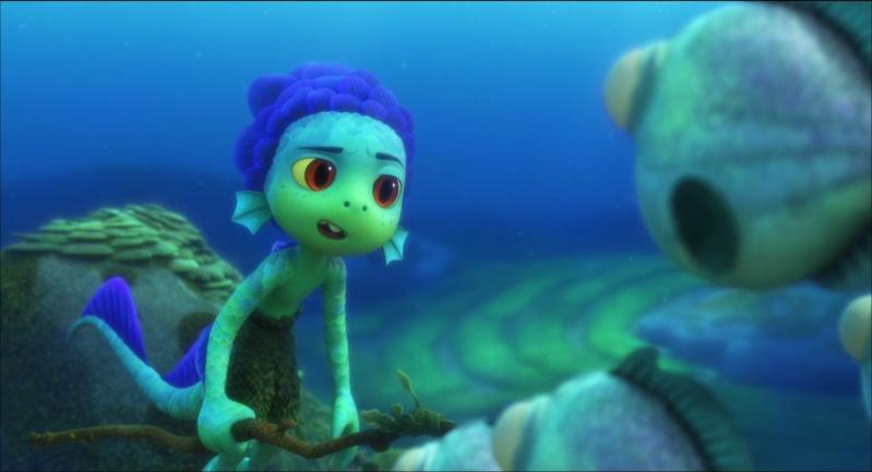 Luca [Pixar - 2021] - Page 7 Vlcsna57