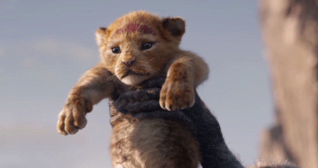 Le Roi Lion [Disney - 2019] - Page 13 Vlcsna57