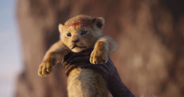 Le Roi Lion [Disney - 2019] - Page 13 Vlcsna58