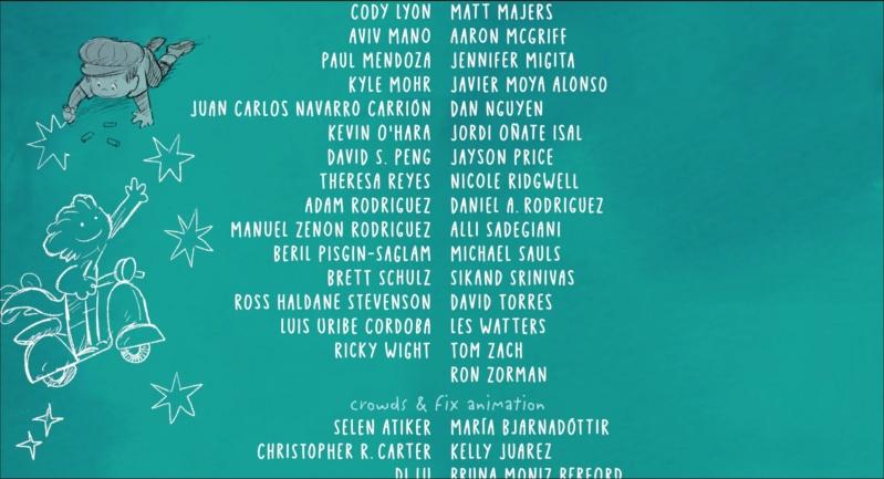 Luca [Pixar - 2021] - Page 7 Vlcsna60