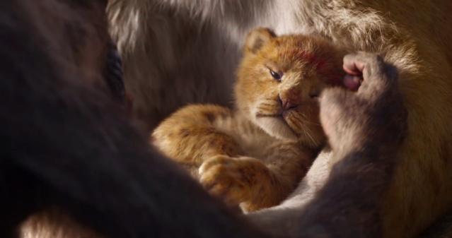 Le Roi Lion [Disney - 2019] - Page 13 Vlcsna60
