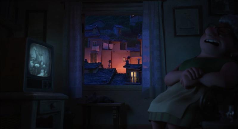 Luca [Pixar - 2021] - Page 7 Vlcsna61