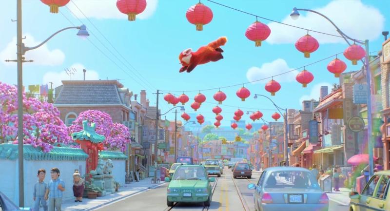 Alerte Rouge [Pixar - 2022] - Page 2 Vlcsna63