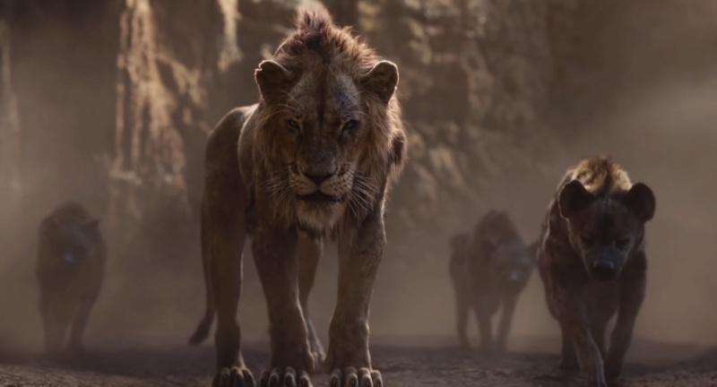 [Disney] Le Roi Lion (19 juillet 2019) - Page 18 Vlcsna78