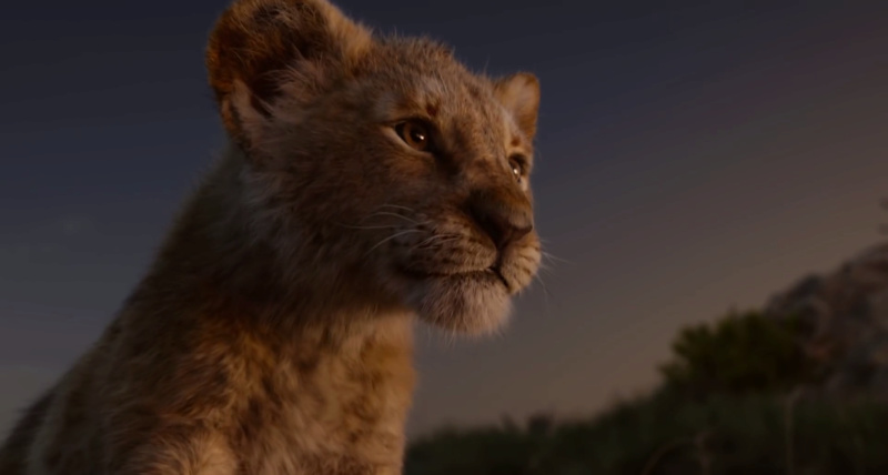 Le Roi Lion [Disney - 2019] - Page 20 Vlcsna85