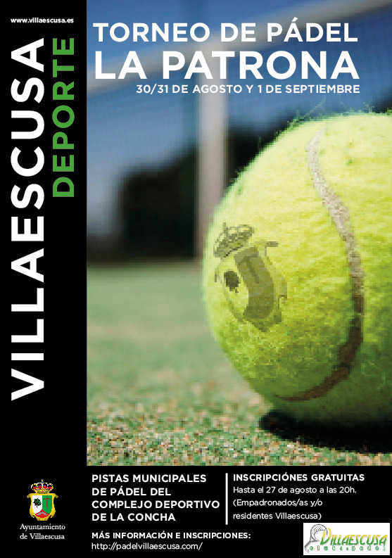 DETALLES Torneo10
