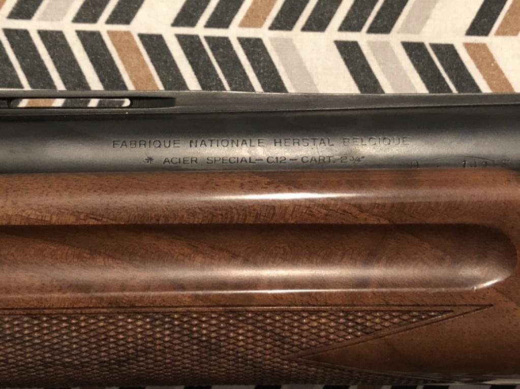Help ! Numéro de série Browning Auto 5 69707d10