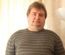Теперь, глядя на фото жирной гермафродитки высочанской, понятно, почему ее клоны Корсар и Петлюра всем забивали стрелки на форумах, но никогда на них не приходили - Страница 4 Dyusha12