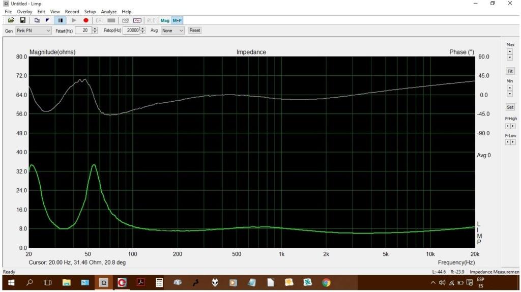 Potenciometro en filtro serie? Imped_10