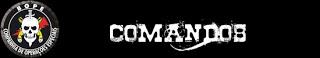 Manual Bope Comand10