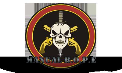 Manual Bope Manual10