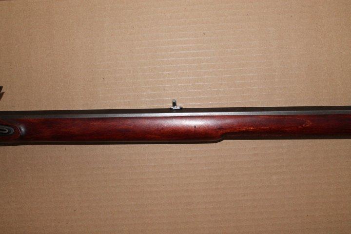 Aide pour identification fusil à percussion 312
