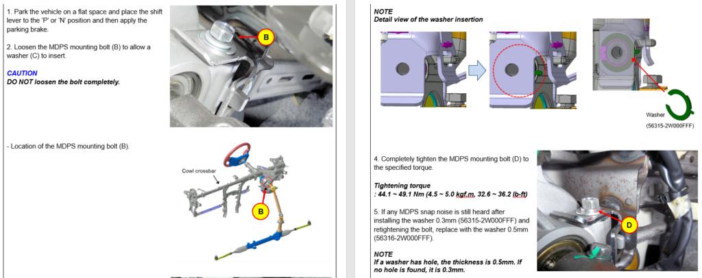 Kia Cee'd ED 1.6 CRDI TX (04.2011)  - Página 21 2019-012