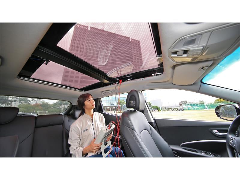 Energia Solar aplicada à indústria automóvel 52453910