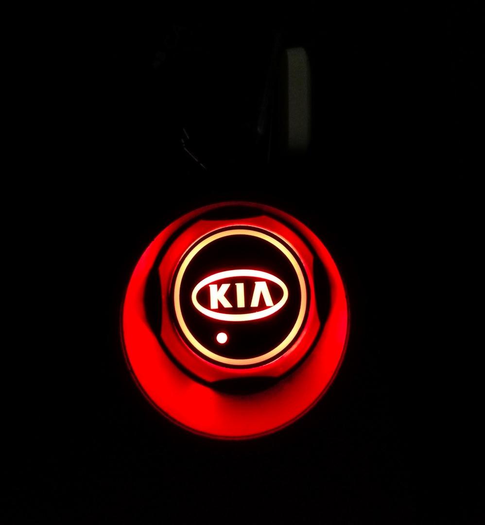 Kia Cee'd ED 1.6 CRDI TX (04.2011)  - Página 21 Base_p10