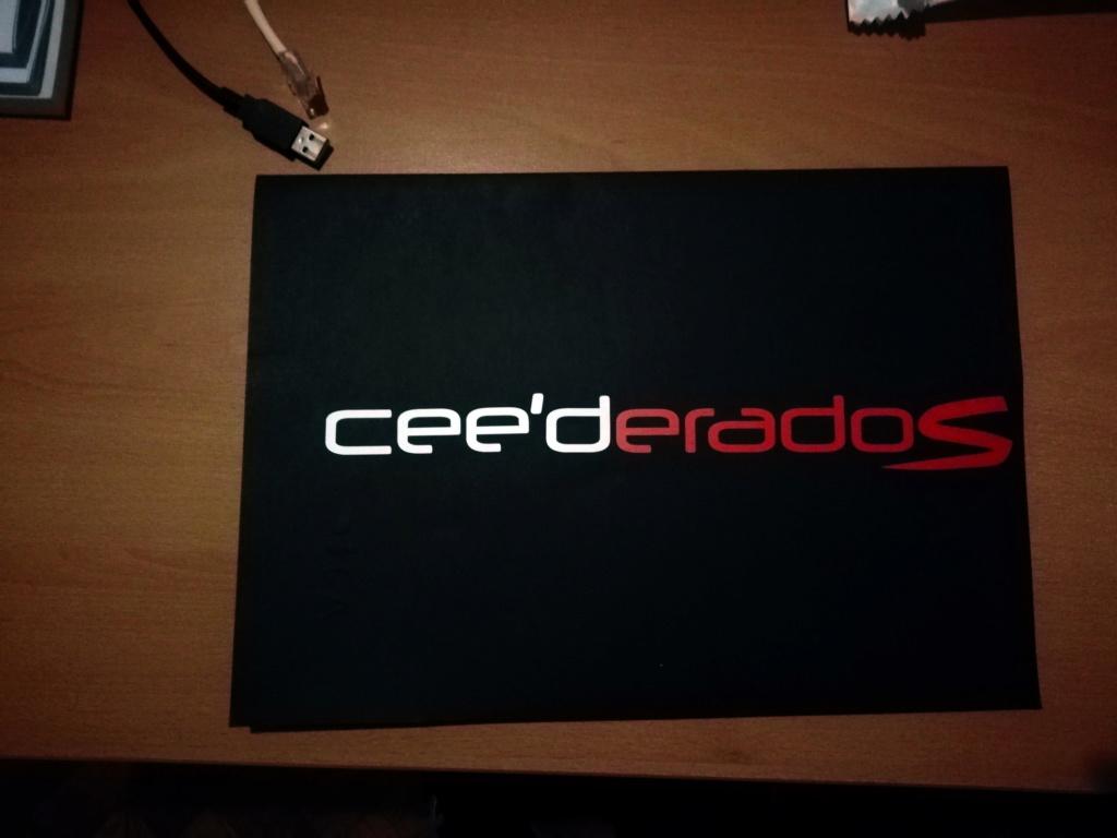 Kia Ceed Scoupe 1.6 CRDI preto - Página 6 Ceeder10