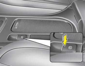 KIA Ceed SW 1.0 Turbo 120CV GDI GT Line - Página 2 Page_210