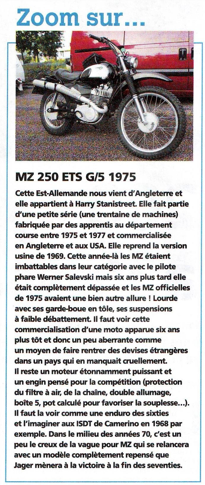 Des MZ à la sauce Enduro - Page 2 Lvm98810