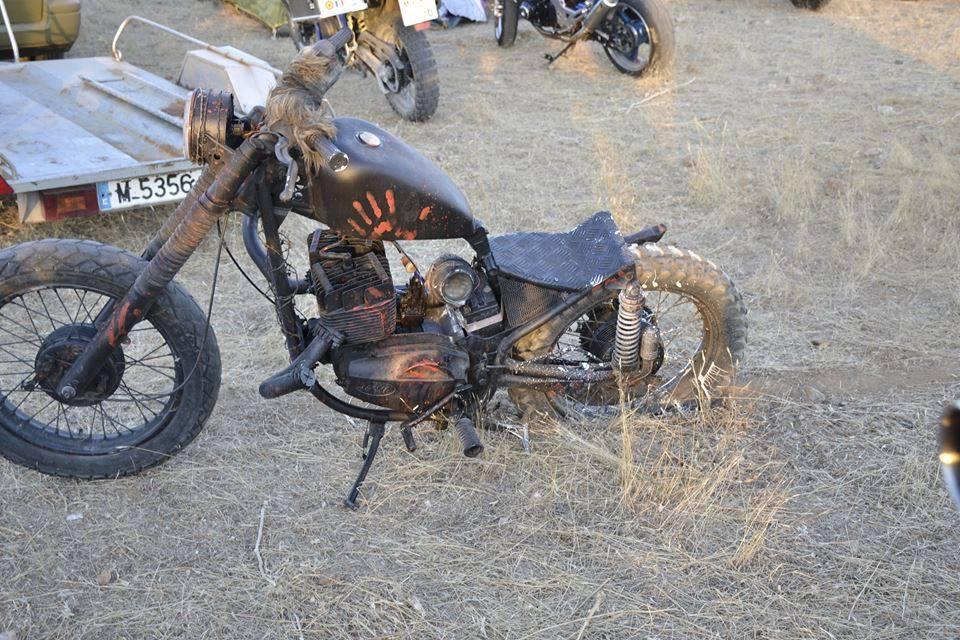 """""""Rat bike"""", c'est quoi cette bestiole ? Rat_ja10"""