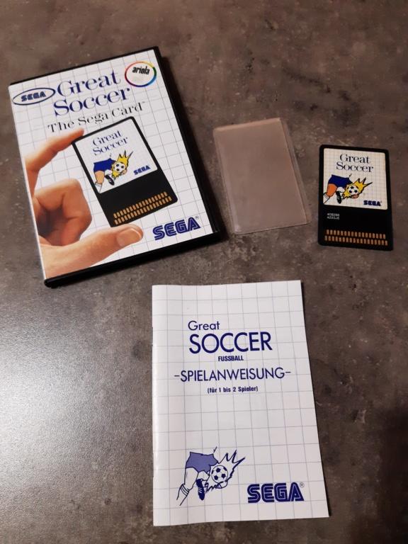 [estim] hang on et great soccer sega card 20201110