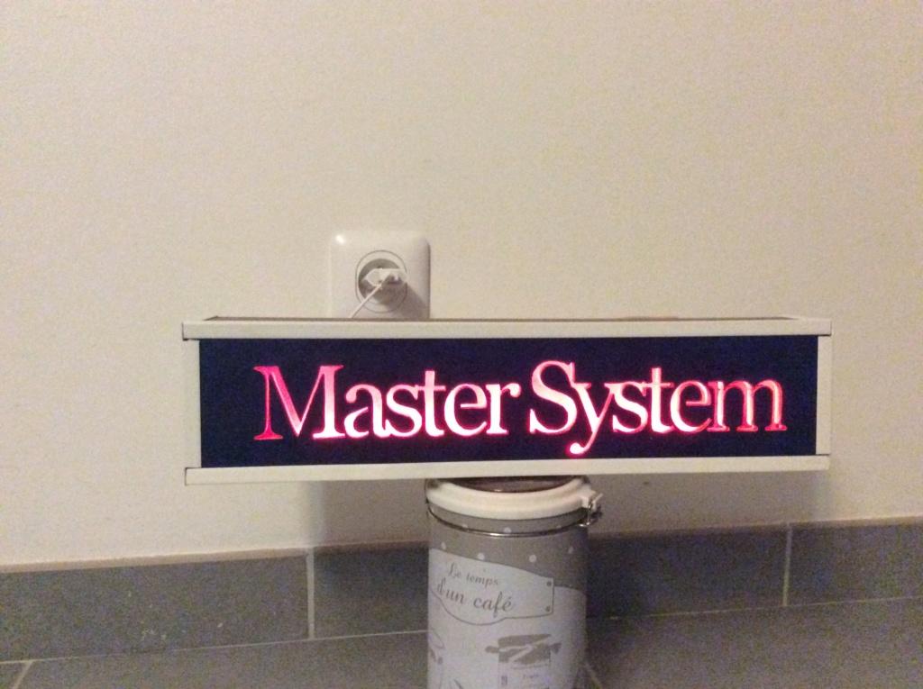 Deco master system - Page 3 27f6e410