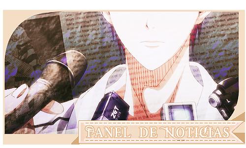 ¡EXTRA, EXTRA! Panel_10