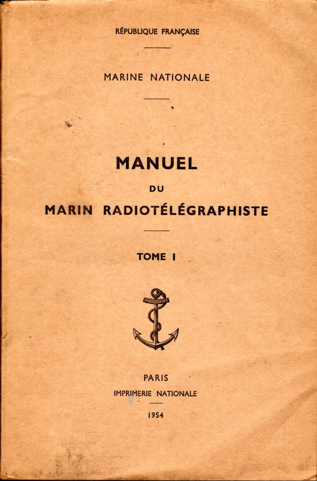 LA SPÉCIALITÉ DE RADIO - Page 15 Img00910