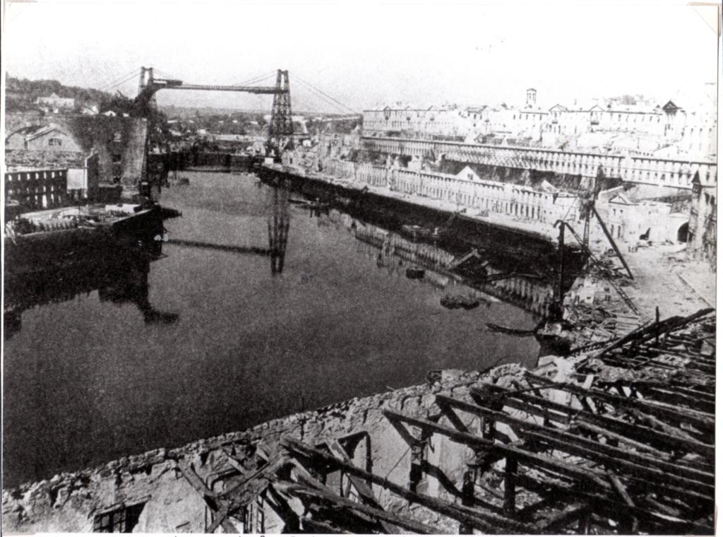 [Ports] LE VIEUX BREST - Page 26 Img19410