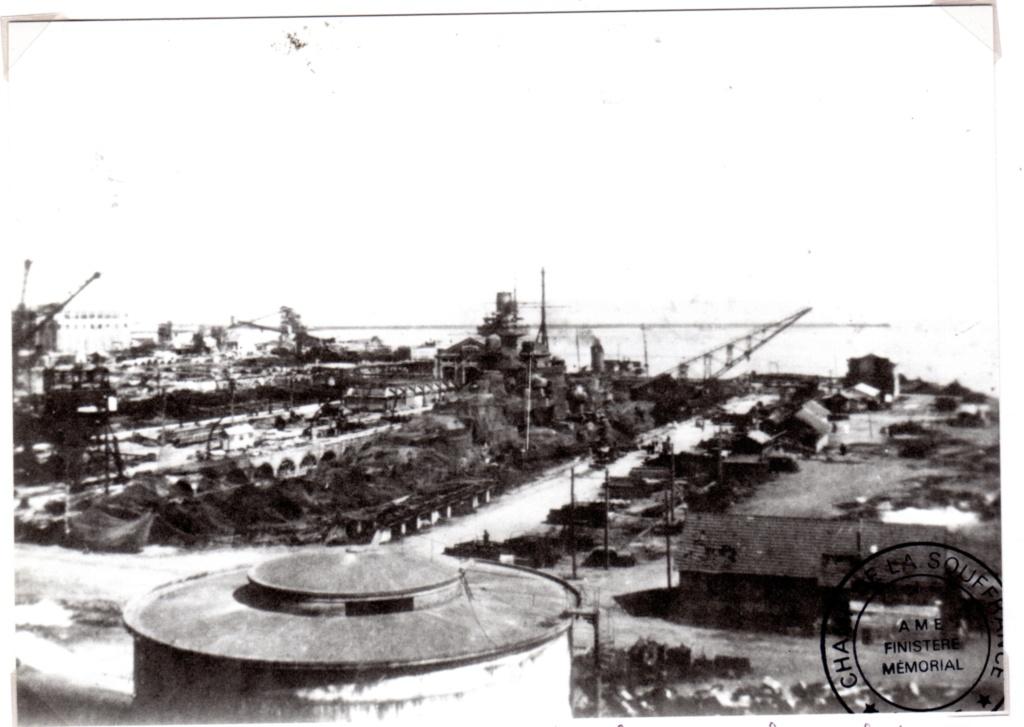 [Ports] LE VIEUX BREST - Page 26 Img19510