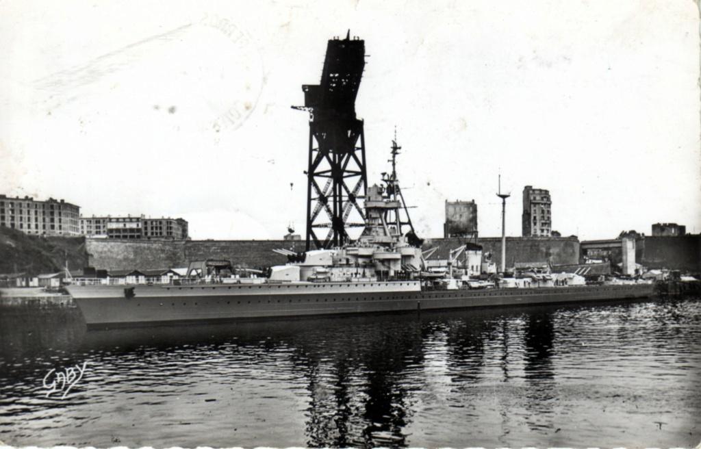GLOIRE (Croiseur) Img24010
